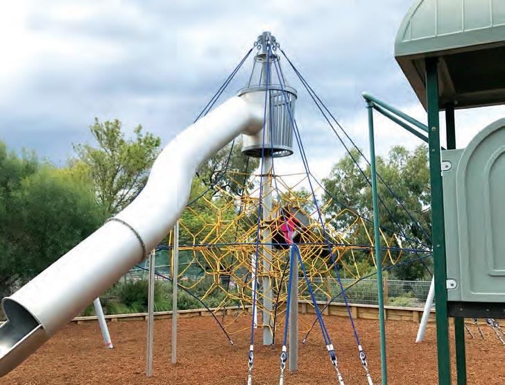 Best Hobart Parks