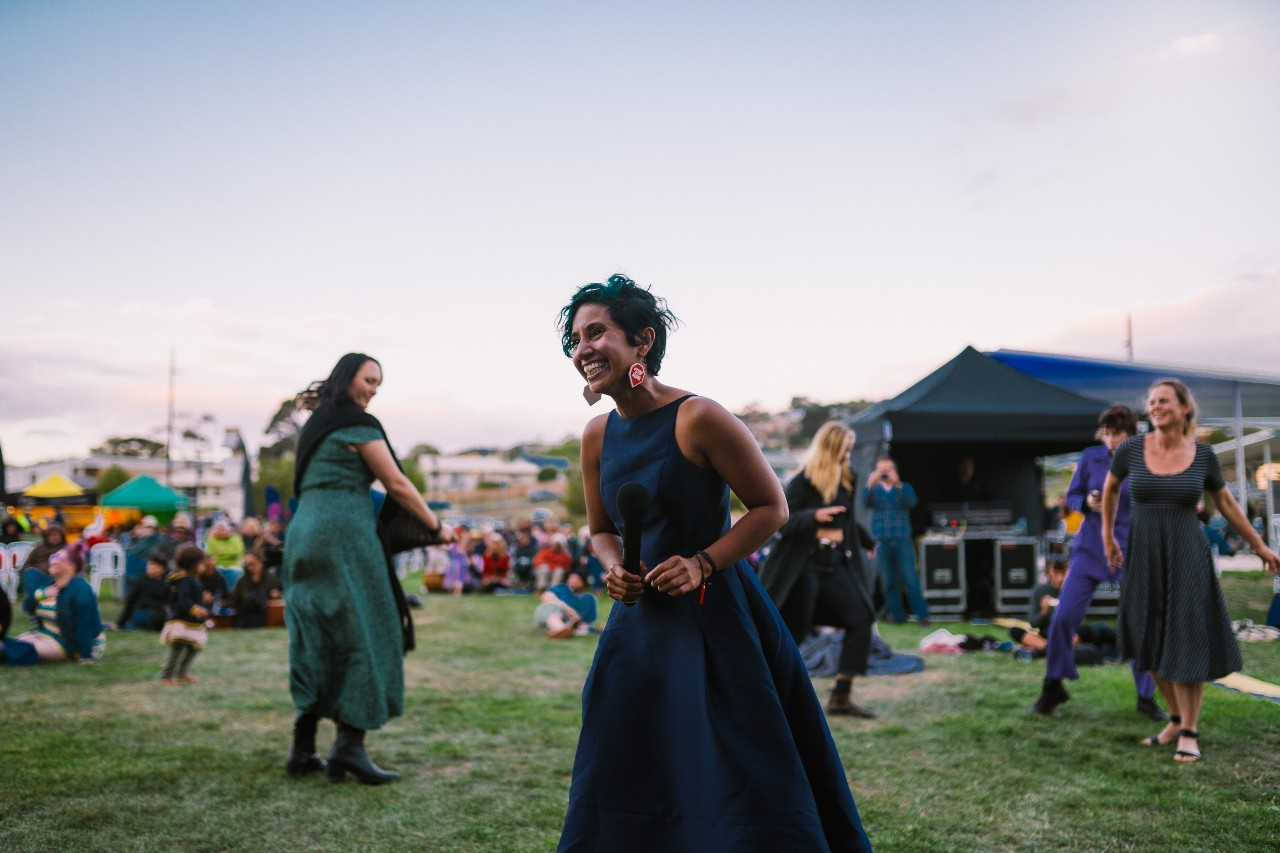 Things to do in Hobart This Month